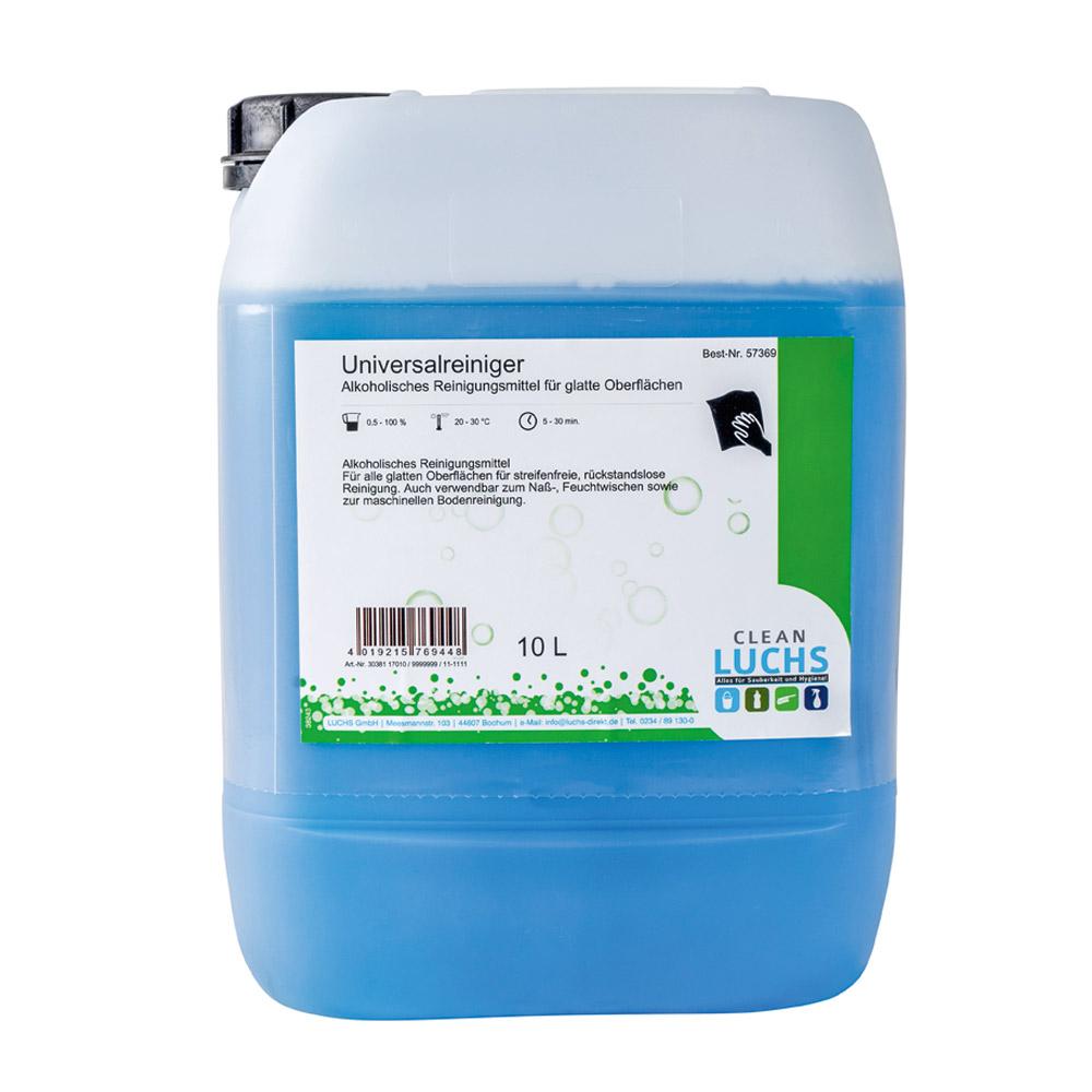 Junior Produktmanager – Verpackung und Reinigung (m/w/d)